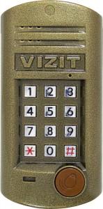 Бвд-314r инструкция